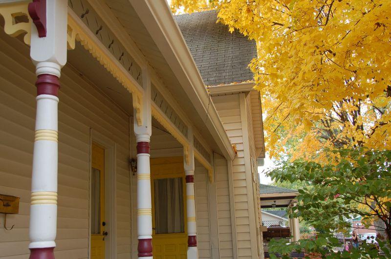 Cottage Blog 2 Post38
