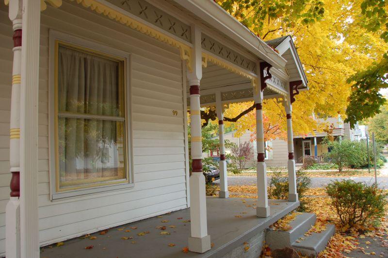 Cottage Blog 2 Post41