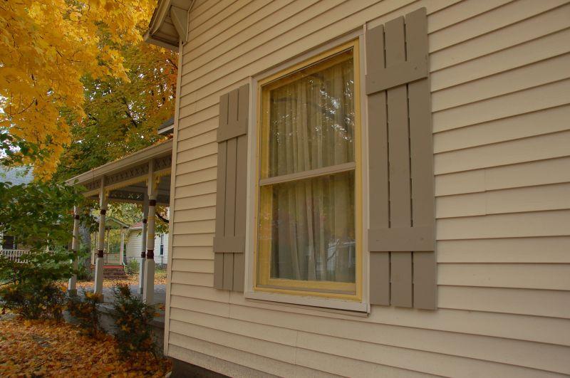 Cottage Blog 2 Post43
