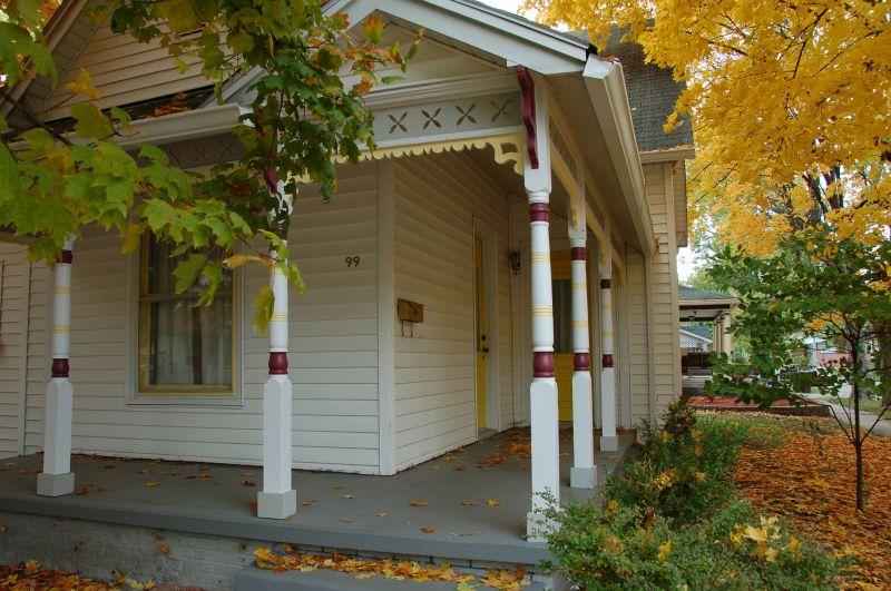 Cottage Blog 2 Post44