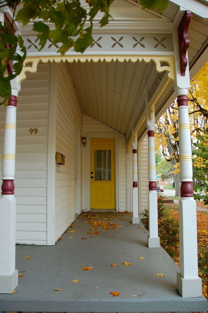 Cottage Blog 2 Post45