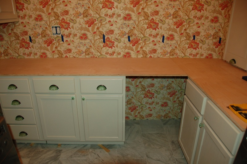 Laundry Room 1 Counters07