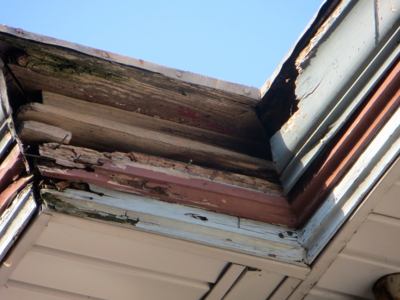 Horrible House Pics22