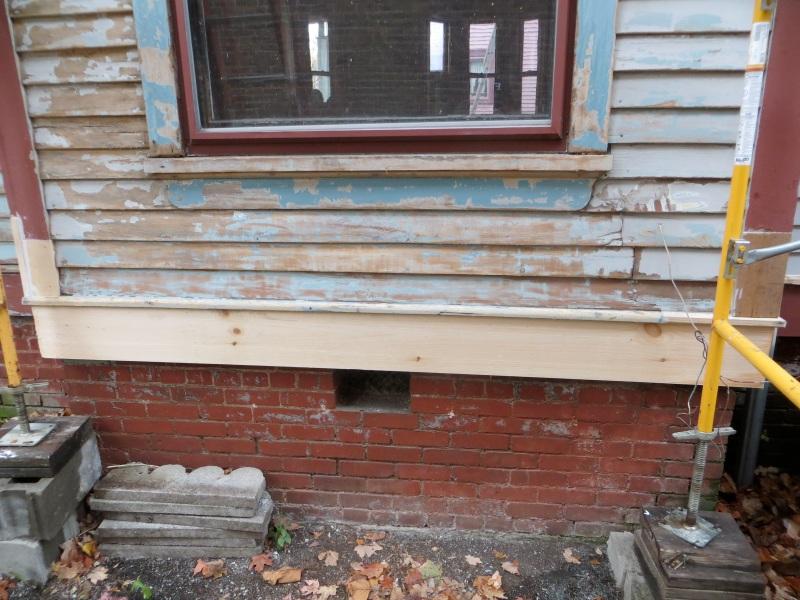 Horrible House Pics41