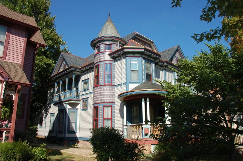 Horrible House Pics57
