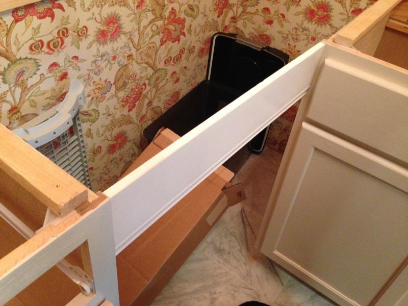 Laundry Room Blog Endish04