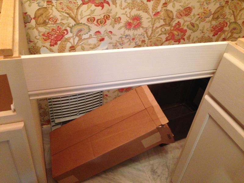 Laundry Room Blog Endish05