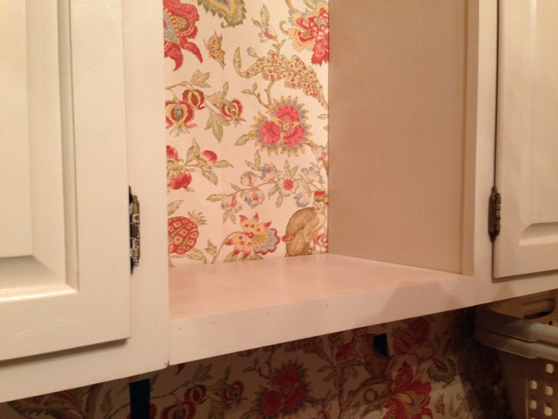 Laundry Room Blog Endish11