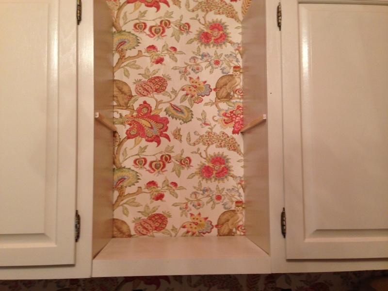 Laundry Room Blog Endish12