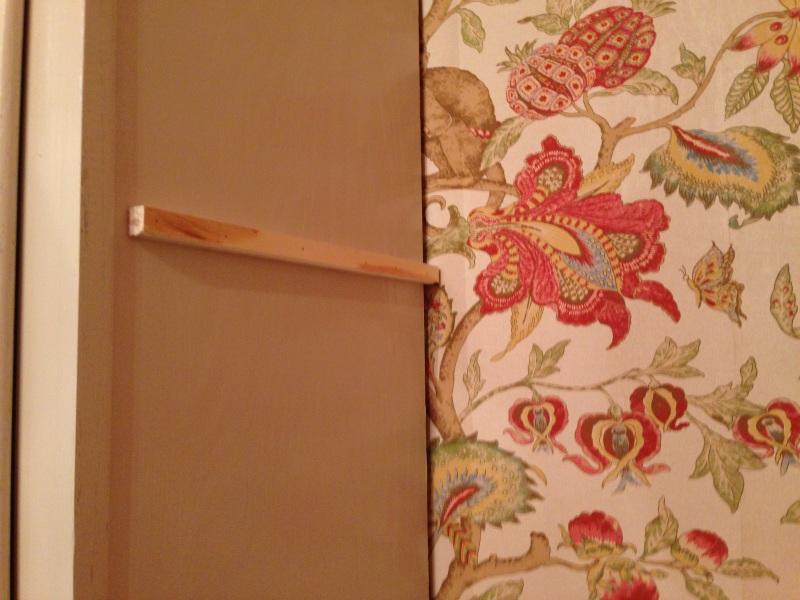 Laundry Room Blog Endish13