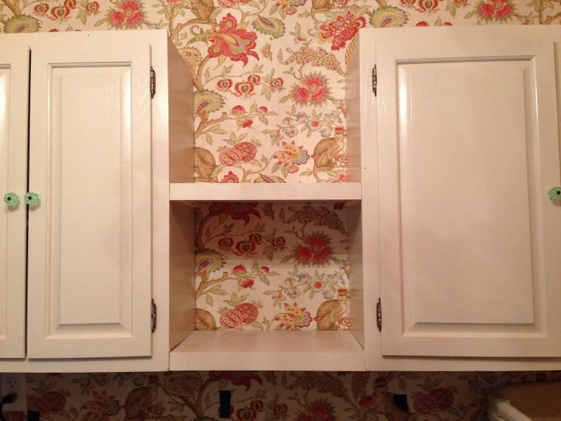 Laundry Room Blog Endish16