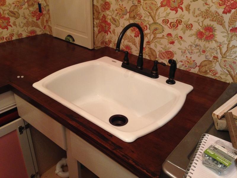 Laundry Room Blog Endish17