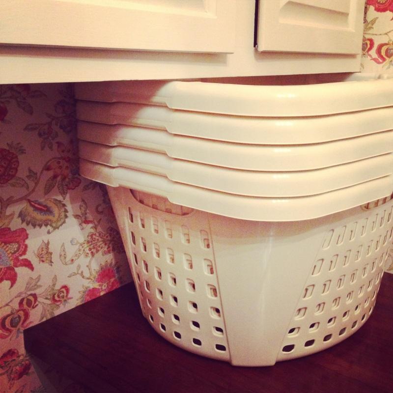Laundry Room Blog Endish19