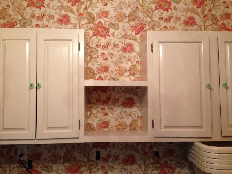 Laundry Room Blog Endish21