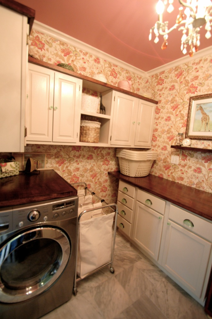 Laundry Room Final04