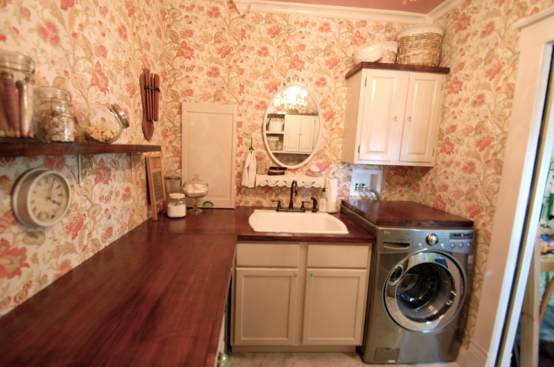 Laundry Room Final05