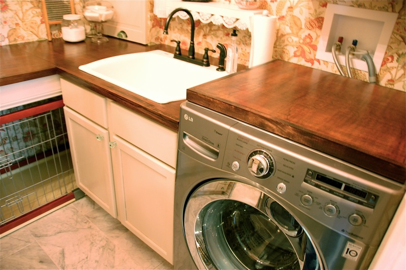 Laundry Room Final33