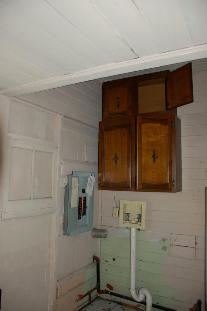 Utility Room Floor Cottage01