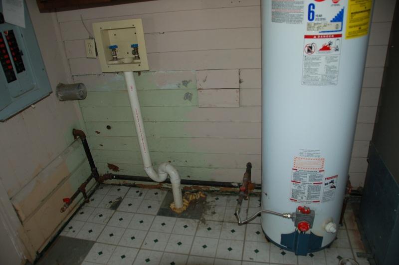 Utility Room Floor Cottage02