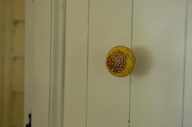 Utility Room Floor Cottage09