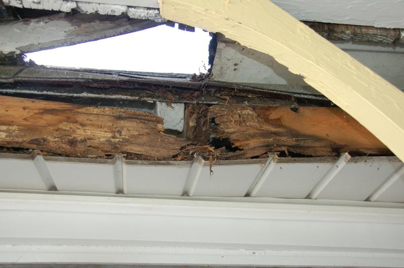 Utility Room Floor Cottage11