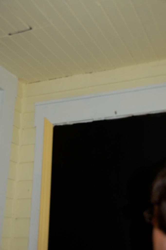 Utility Room Floor Cottage13