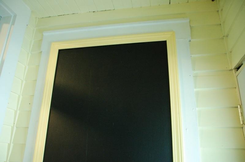 Utility Room Floor Cottage14