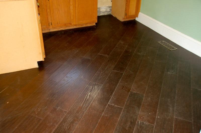 Utility Room Floor Cottage32