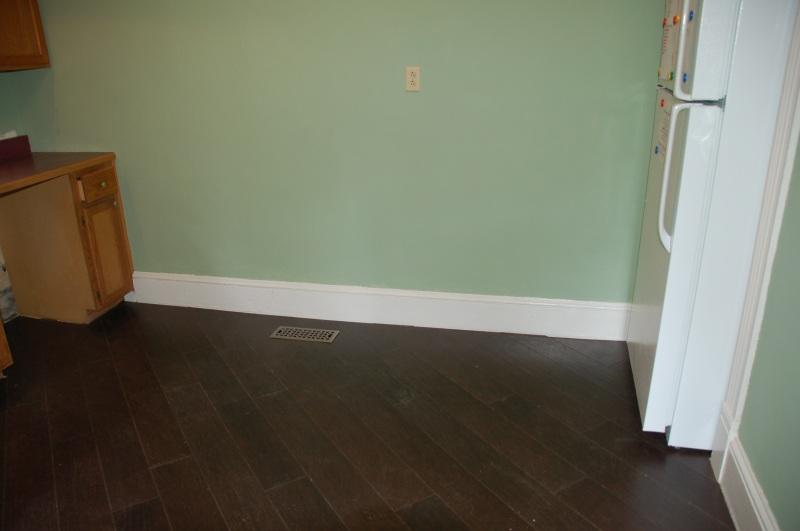Utility Room Floor Cottage33