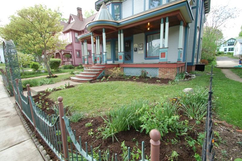 Garden for Blog33