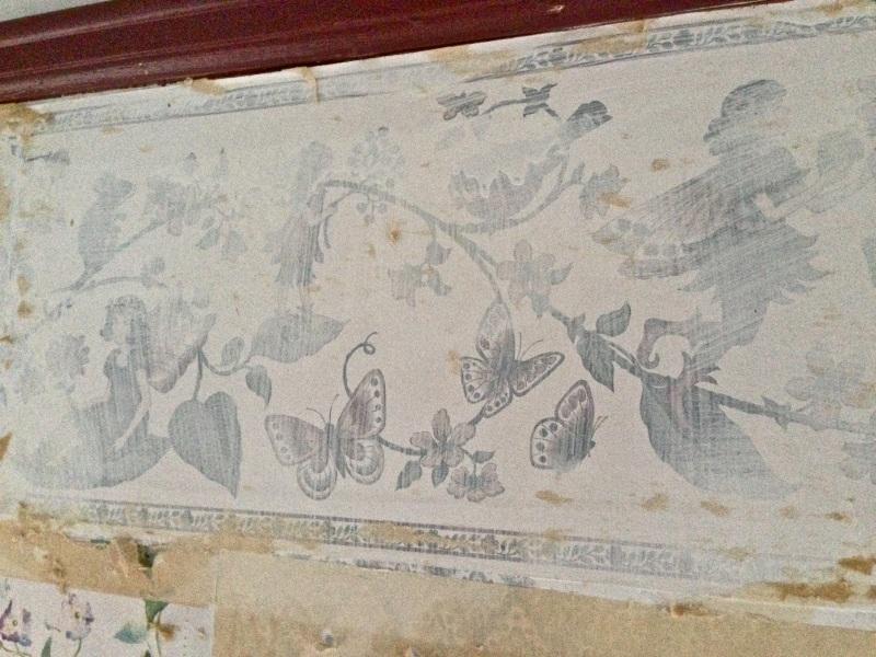Wallpaper06