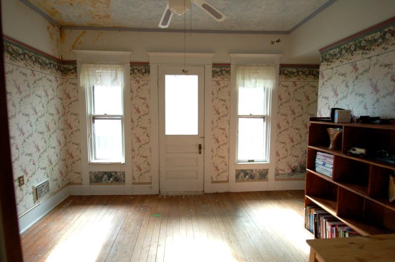 Balcony Bedroom Blog 102