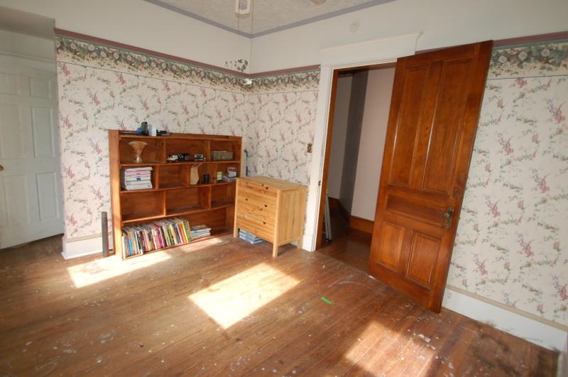 Balcony Bedroom Blog 104