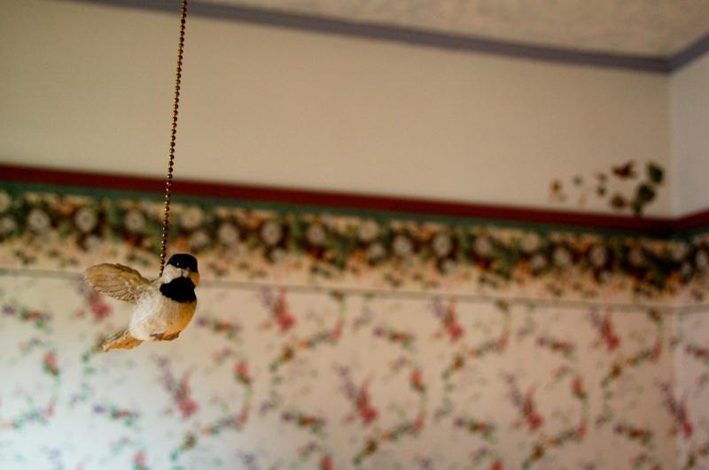 Balcony Bedroom Blog 107