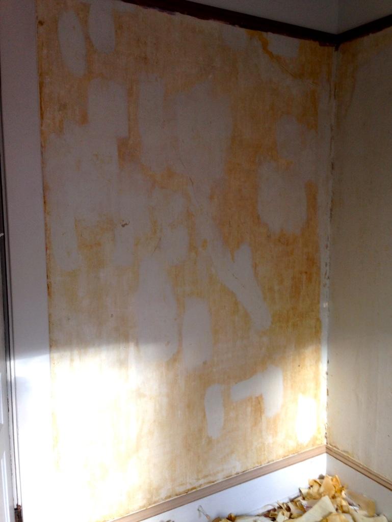 Balcony Bedroom Blog 117
