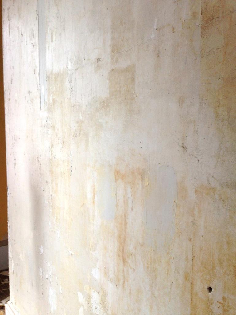 Balcony Bedroom Blog 118
