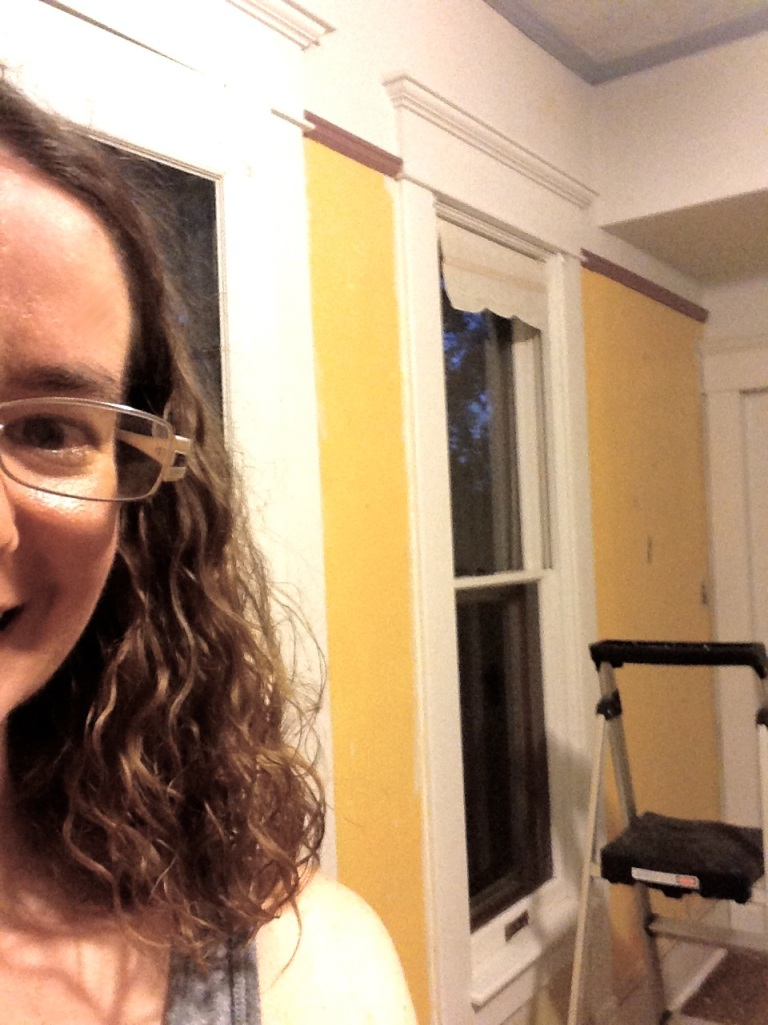 Balcony Bedroom Blog 123