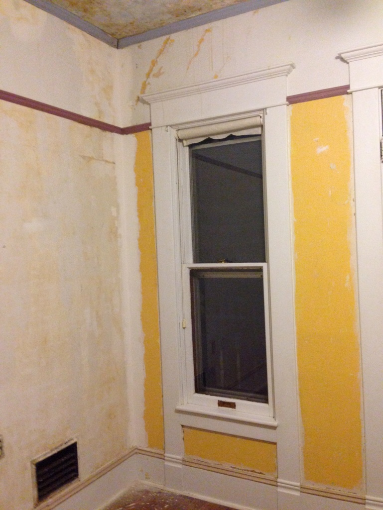 Balcony Bedroom Blog 125