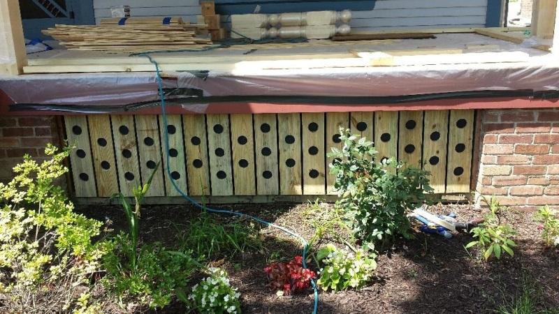 2 Porch Blog22