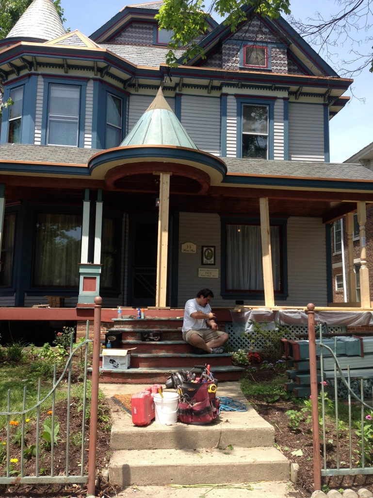 2 Porch Blog25