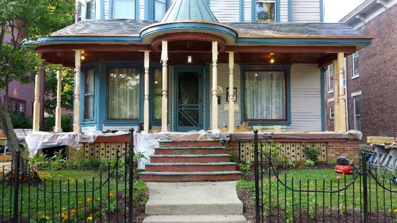 3 Porch Blog08