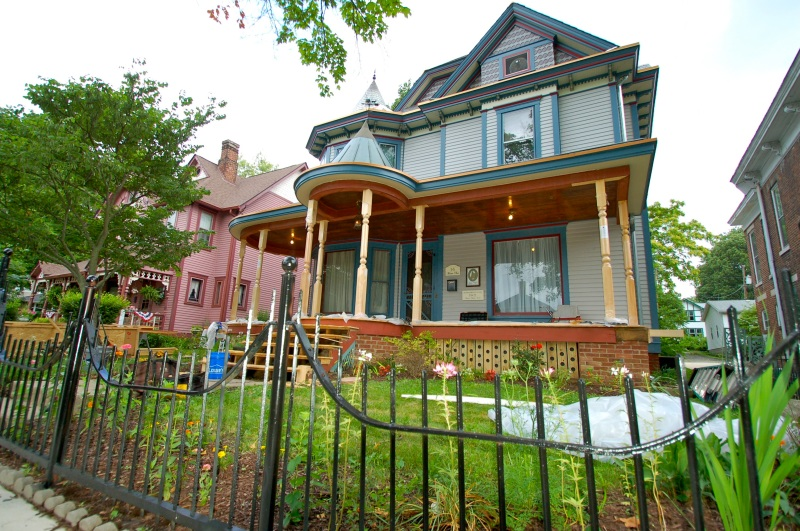 3 Porch Blog16
