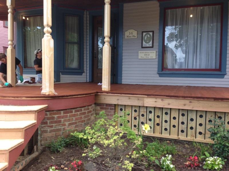 3 Porch Blog27