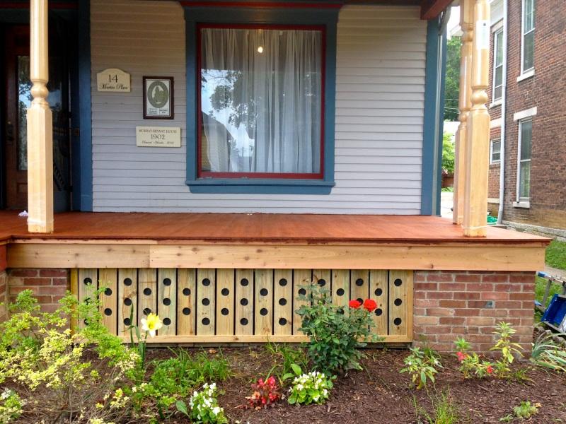 3 Porch Blog28