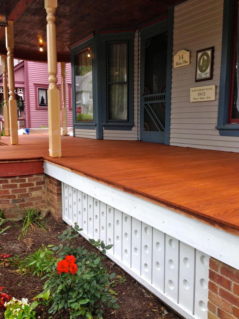3 Porch Blog30