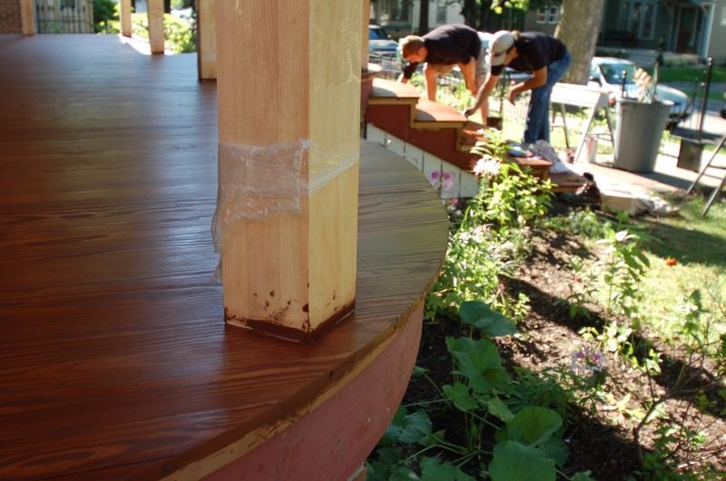 3 Porch Blog33