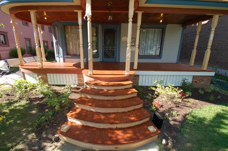 3 Porch Blog35