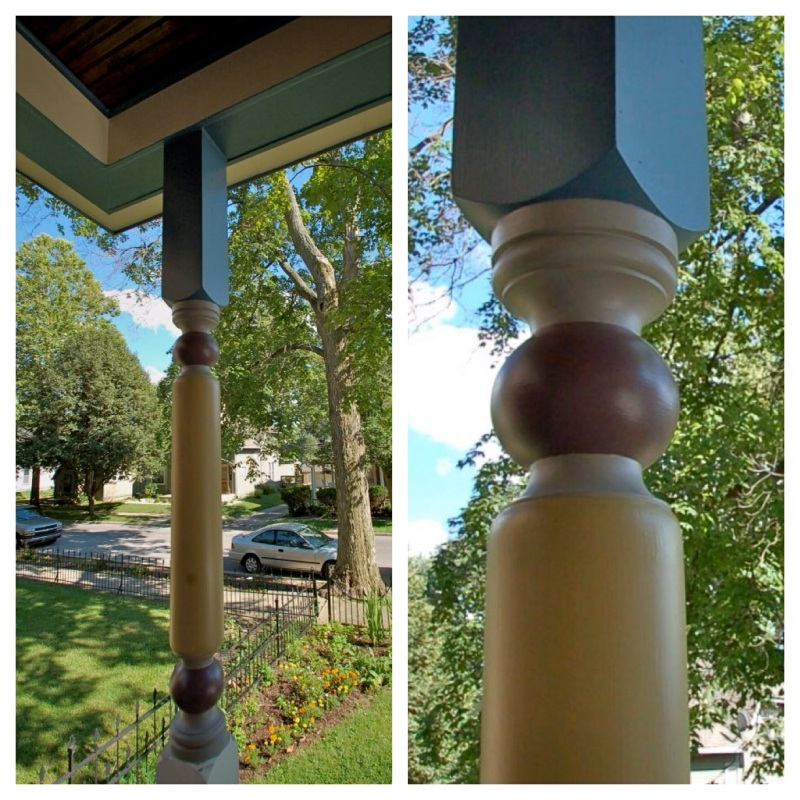 4 Porch Post BLog18