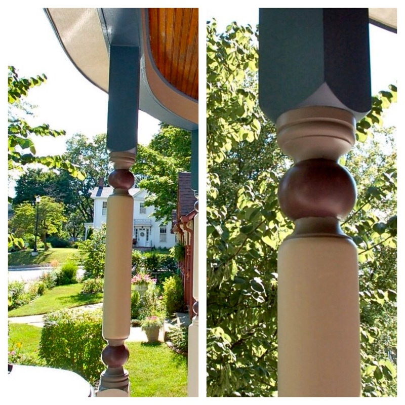 4 Porch Post BLog19