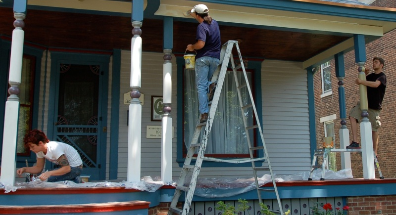 4 Porch Post BLog24